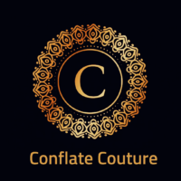Conflate Couture